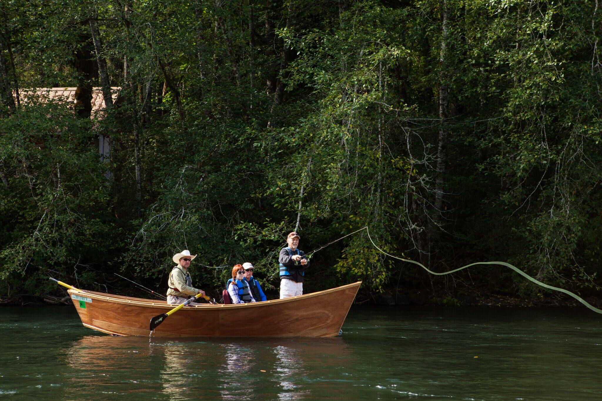 mckenzie-river-drift-boat-fishing