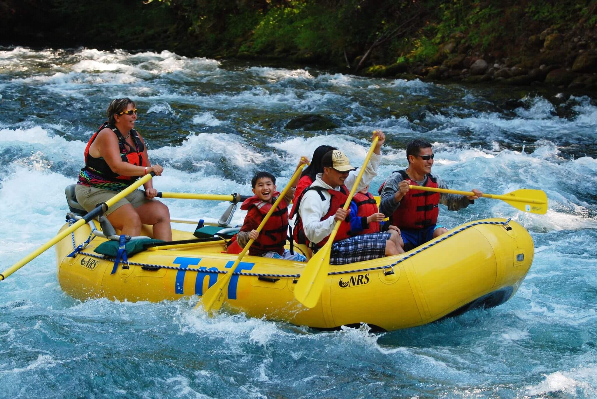 mckenzie-river-rafting-oregon-fishing