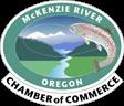 MRCC-logo-mobile